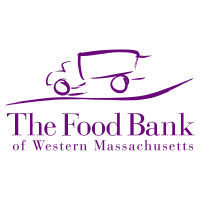 Food_Bank_Western_Ma logo.png