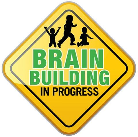 Brain Building Logo.jpg