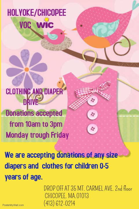 diaper and clothes drive.png